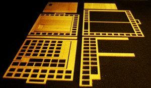 fab_origami_furniture_2-300x175