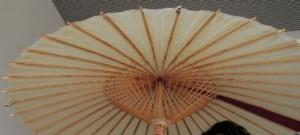 umbrella_speaker